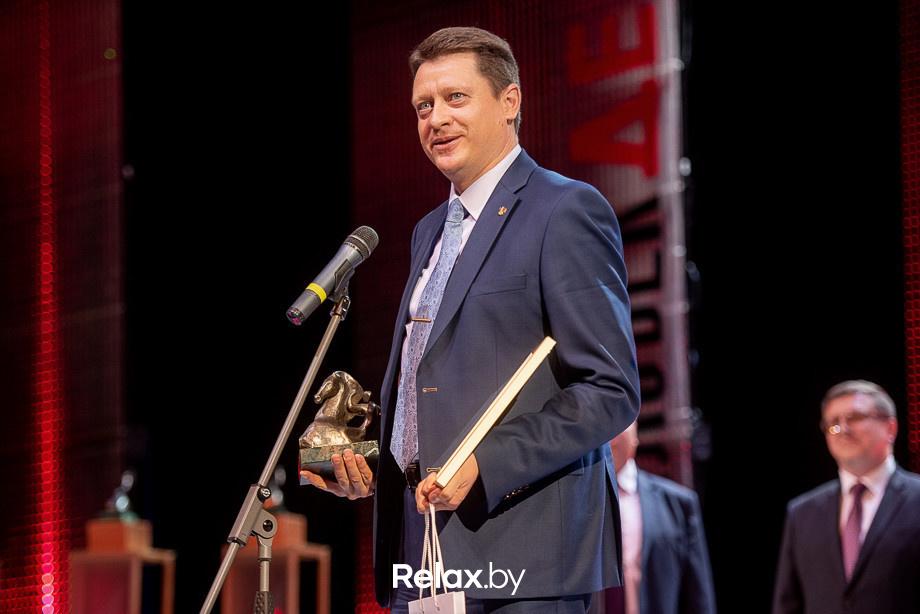 Александр Бобореко.