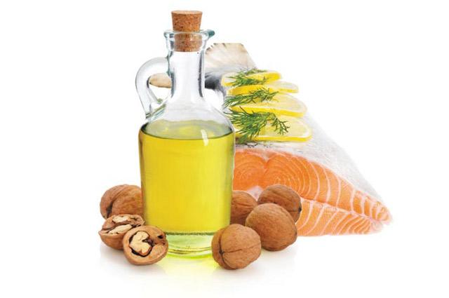 Набрать лишние калории гораздо проще, чем нужное количество полезных веществ.