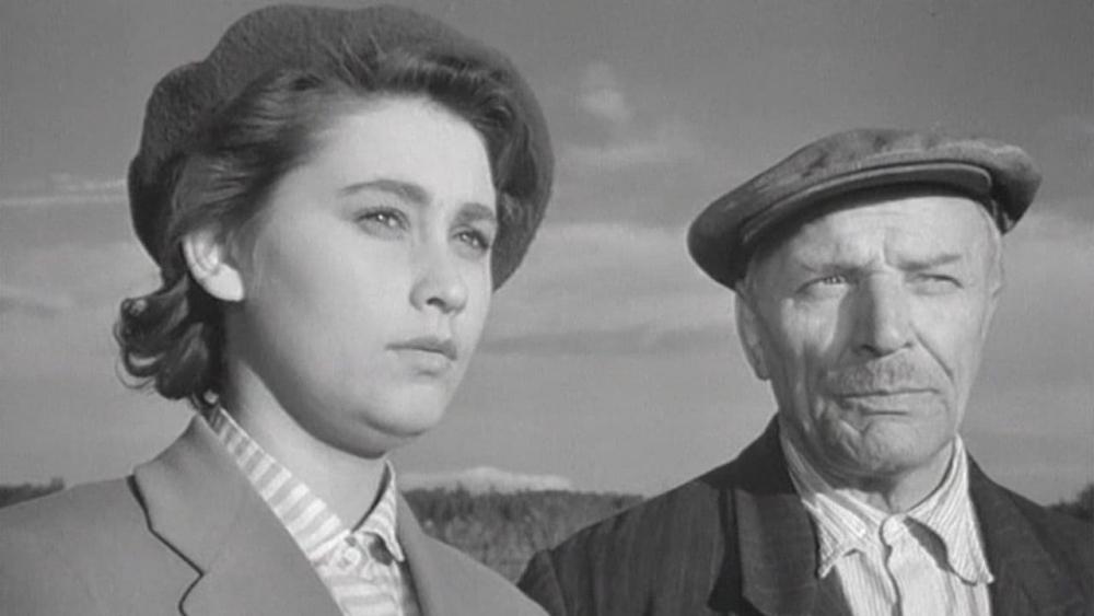 В Тоню Глечикову из фильма «Дело было в Пенькове» влюбилось пол-СССР.