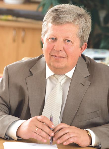 Иван Данченко.
