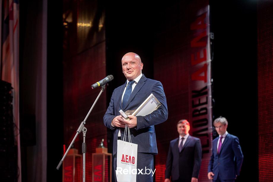 Анатолий Белявский.