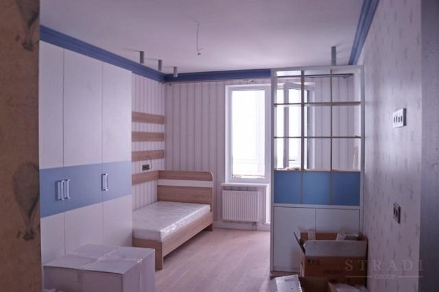отремонтируем квартиру в Минске