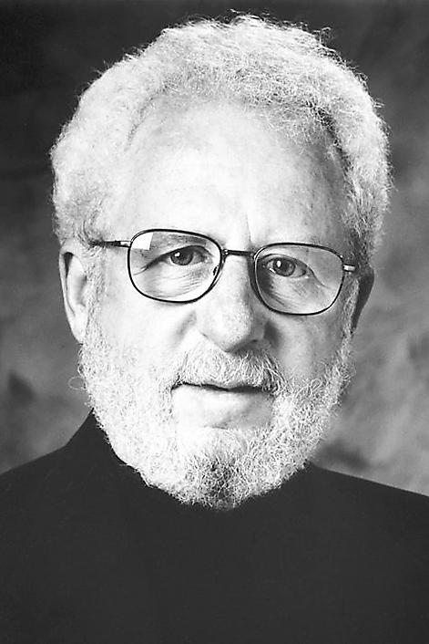 Алан Хигер, Нобелевская премия по химии, 2000 г.