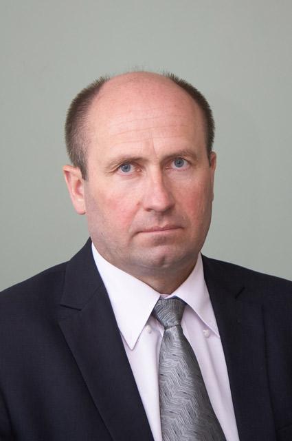 Виктор РУДКОВСКИЙ.