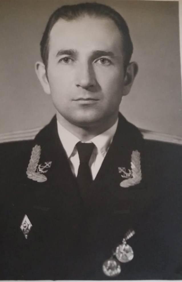 дорофеенко
