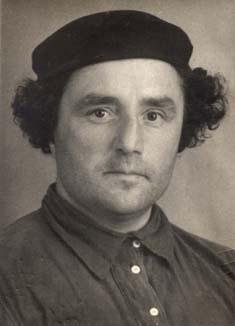 Анатолий Дьяков.