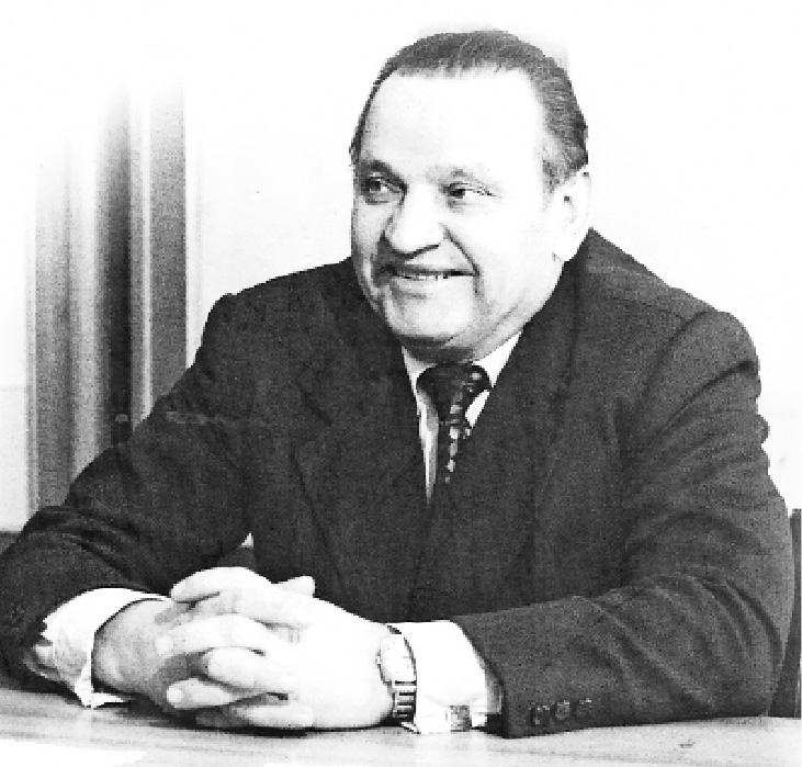 Легендарный экипаж, в составе которого был Г. В. Булацкий, совершил более 80 боевых вылетов во время войны.