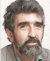 Назаретян
