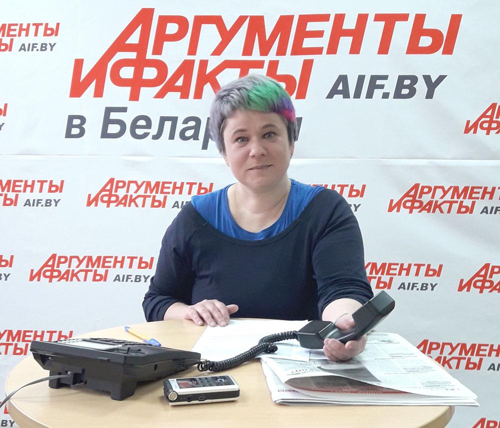 Татьяна РОМАНОВА, дрессировщик, специалист по коррекции поведения собак