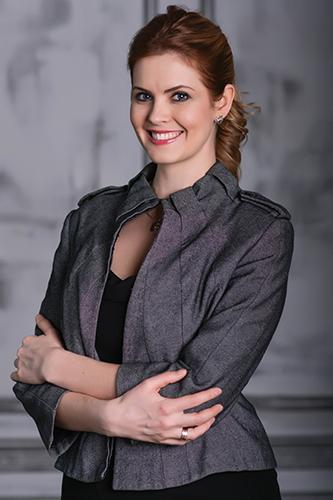 Татьяна КАЛИНИНА, основатель Высшей Школы Астрологии.