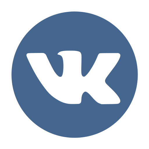 Спектр-Экспресс в Vk.com