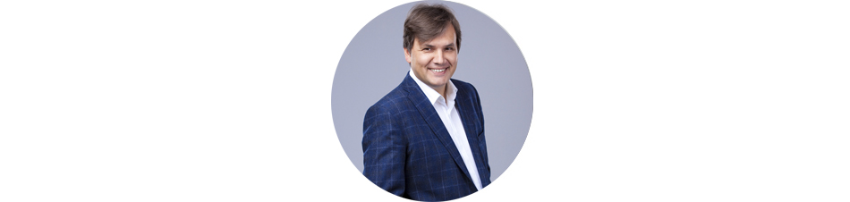 Александр Паньков.